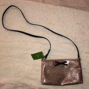 Kate Spade Mavis Street Crossbody Bag